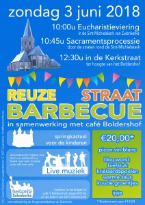 affiche straat barbecue 2018defsmall